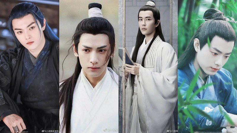 6 điểm khác biệt rành rành giữa phim cổ trang Hàn và Trung - Ảnh 14.