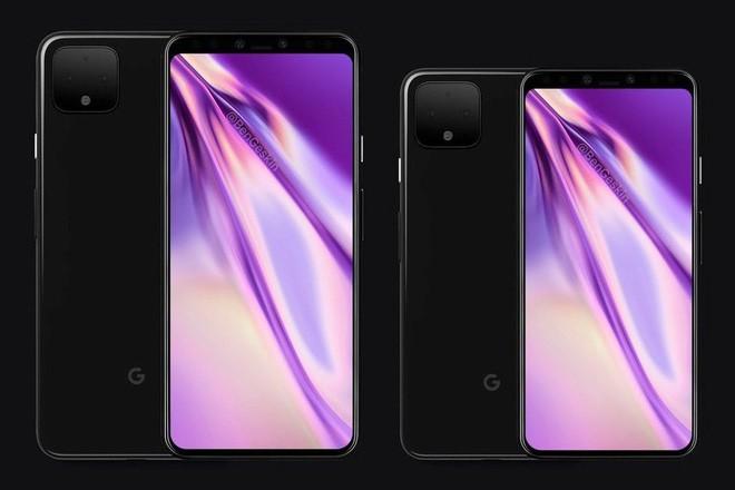 iPhone XI vô tình lộ lịch ra mắt bởi một nhà mạng Mỹ, leak cả Galaxy Note 10 và Google Pixel 4 - Ảnh 1.