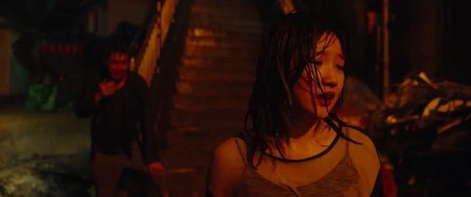 Kí Sinh Trùng: Dán nhãn 15+ nhưng niềm tự hào của điện ảnh Hàn lại dính tranh cãi về cảnh quay tình dục này - Ảnh 4.
