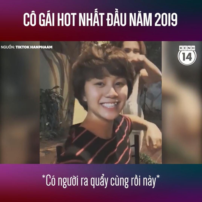 Không nghi ngờ gì nữa, Bảo Hân (Dương - Về nhà đi con) chính là cô gái hot nhất đầu năm 2019! - Ảnh 2.