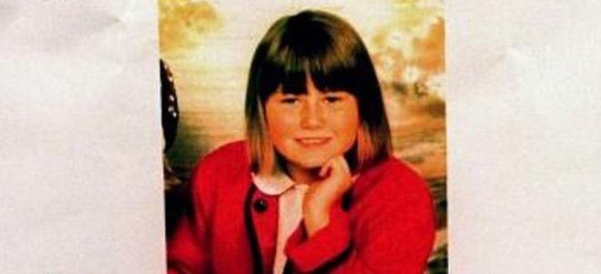 Vụ bắt cóc kì lạ: Cô bé 10 tuổi bị giam giữ suốt 3096 ngày trong hầm tối nhưng vẫn bật khóc cho hung thủ khi hắn tìm đến cái chết bi thảm - Ảnh 1.