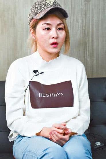 Rúng động tin nữ idol bị quản lý tấn công tình dục 2 năm trời, lên cơn động kinh cũng không tha - Ảnh 1.