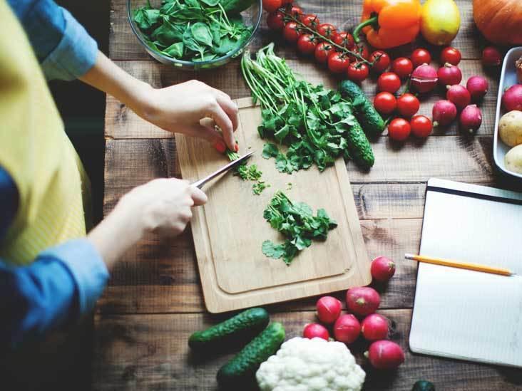 Nếu có làn da dầu, hãy tìm tới những loại thực phẩm sau để giảm bớt tình trạng tiết bã nhờn hiệu quả - Ảnh 4.