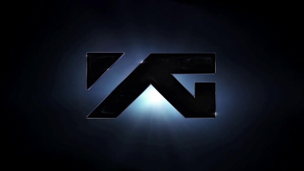 Nghệ sĩ YG sắp tới phải chăm chỉ hơn nếu không muốn công ty bị lấy lại hơn 1 nghìn tỉ đồng cả gốc lẫn lãi - Ảnh 1.