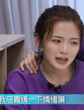 4 chị em họ Dương cùng cha khác ông nội của làng phim Hoa Ngữ: Người tình duyên lận đận, kẻ bất tài nhưng vẫn nổi bất chấp - Ảnh 29.