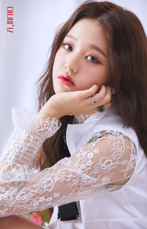 Top 30 idol nữ hot nhất Kpop: Jennie (BLACKPINK) lấn át nữ thần SM, hạng 4 và 5 bất ngờ nhưng Lisa còn khó hiểu hơn - Ảnh 5.
