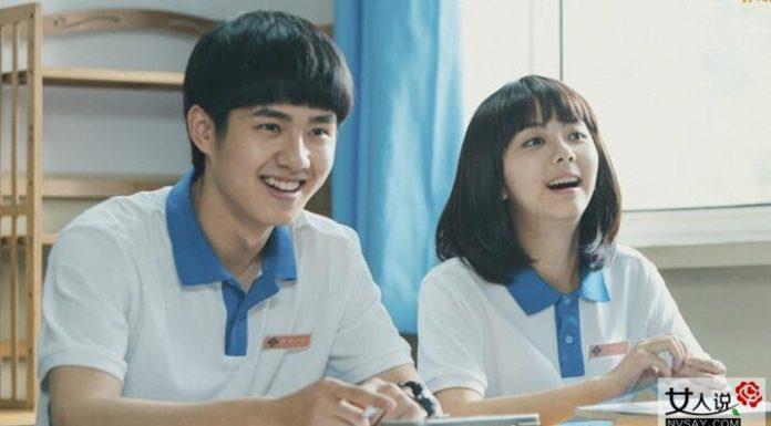 Vào vai Dư Hoài trong bản điện ảnh, Trần Phi Vũ bị netizen Trung lẫn Việt chê kém xa Lưu Hạo Nhiên! - Ảnh 7.