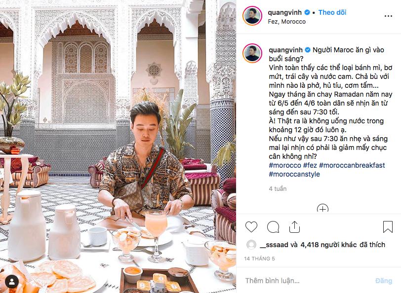 """Trọn bộ bí kíp chỉnh sửa ảnh """"thần sầu"""" và review ăn uống từ 5 influencer đình đám trên MXH: Trở thành hot blogger không khó như bạn nghĩ! - Ảnh 4."""