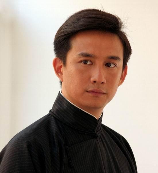 Cái tên vàng trong làng đầu thai Huỳnh Lỗi: May mắn hai lần được yêu Tam Kim Ảnh Hậu Châu Tấn - Ảnh 3.