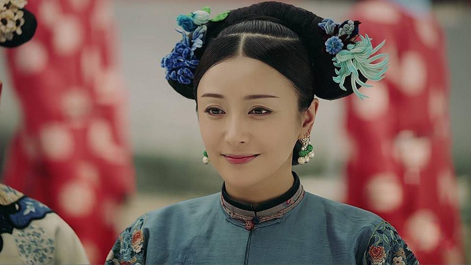 Phú Sát Hoàng hậu Tần Lam bị tố kiêu căng, cãi nhau tay đôi với đạo diễn trên phim trường Trách Em Quá Xinh Đẹp? - Ảnh 1.