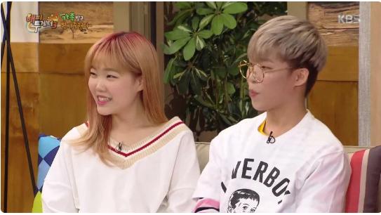 Làm màu coi nhẹ nhan sắc, bố Yang lại khẩu nghiệp chê 2NE1 và loạt sao nữ YG quá xấu, còn so bì với BLACKPINK - Ảnh 5.