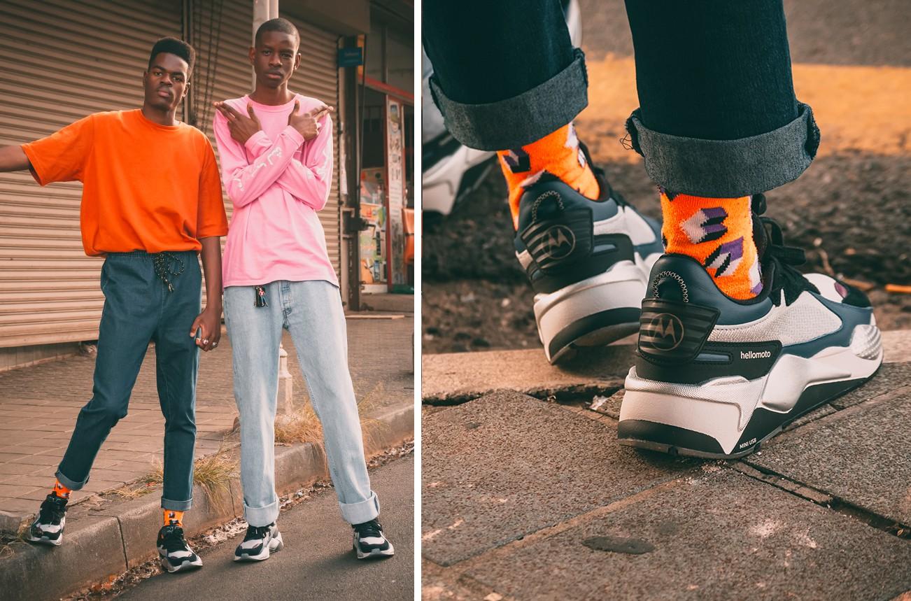 Muốn biết tình chị em Mỹ Tâm - Mai Tài Phến sâu đậm ra sao, cứ nhìn vào tần suất chị diện giày đôi sẽ rõ - Ảnh 9.