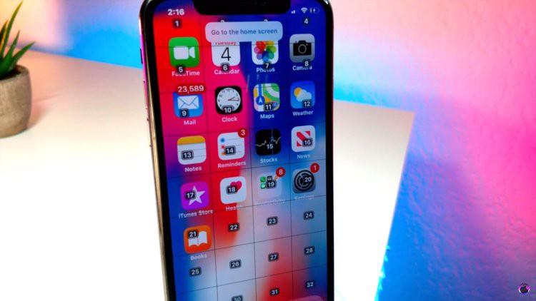 Xem iPhone tự động nhoay nhoáy 100% chỉ nhờ điều khiển giọng nói: Như lạc vào thế giới tương lai! - Ảnh 3.