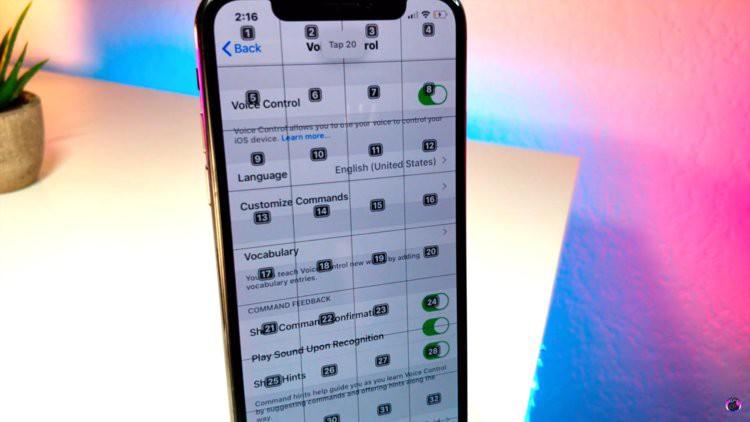 Xem iPhone tự động nhoay nhoáy 100% chỉ nhờ điều khiển giọng nói: Như lạc vào thế giới tương lai! - Ảnh 4.