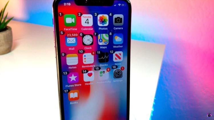 Xem iPhone tự động nhoay nhoáy 100% chỉ nhờ điều khiển giọng nói: Như lạc vào thế giới tương lai! - Ảnh 13.