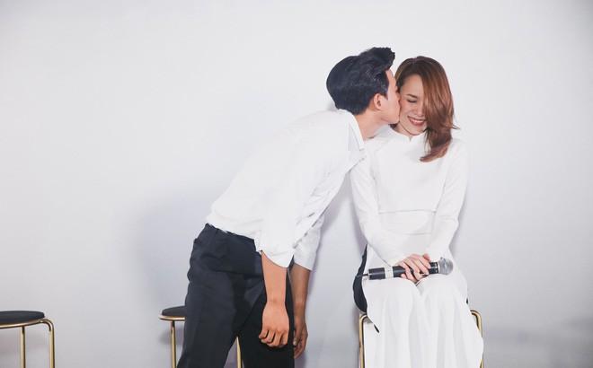 Mỹ Tâm và Son Ye Jin: Hai chị đại không ngại yêu trai nhỏ tuổi, bạn đoán xem cơm chị nào mua ngon hơn? - Ảnh 12.