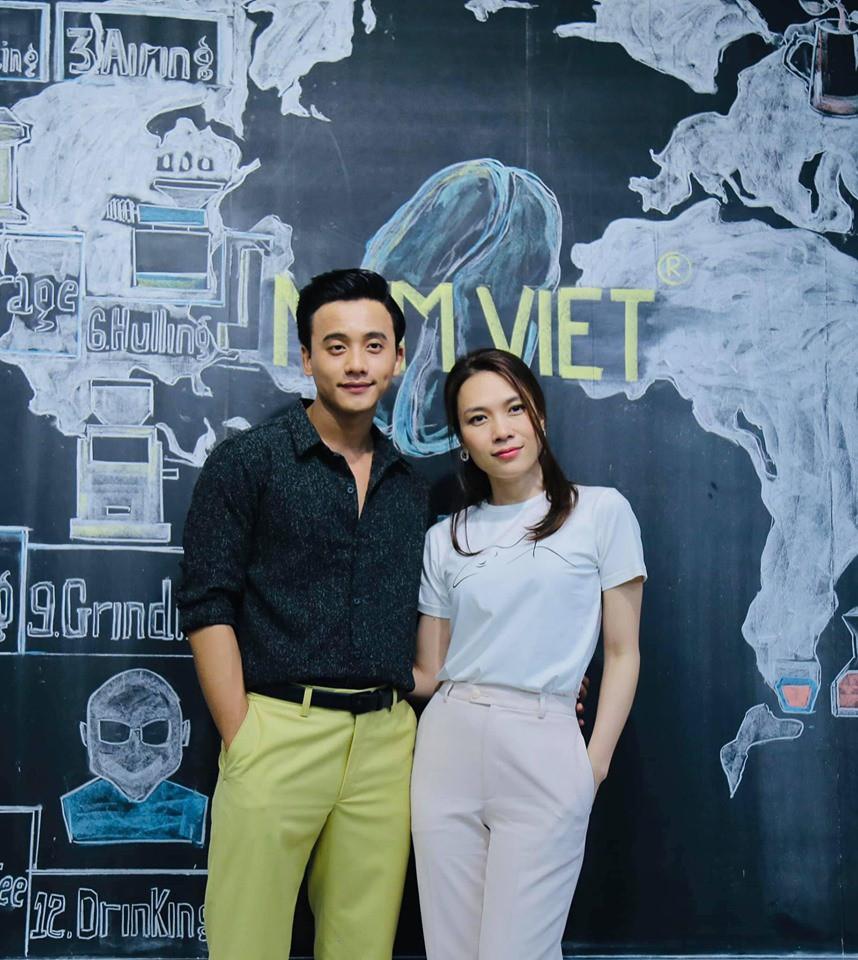 Mỹ Tâm và Son Ye Jin: Hai chị đại không ngại yêu trai nhỏ tuổi, bạn đoán xem cơm chị nào mua ngon hơn? - Ảnh 6.