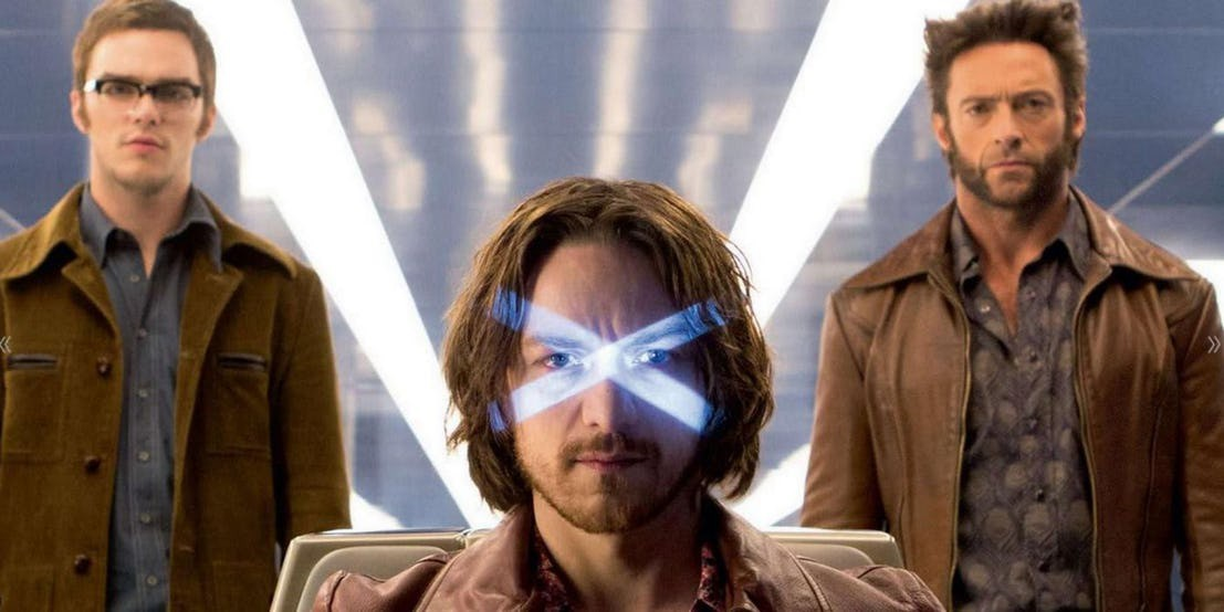 5 sai lầm của Fox với X-Men: Điều số 3 còn giúp Disney xây dựng thành công vũ trụ điện ảnh Marvel - Ảnh 1.