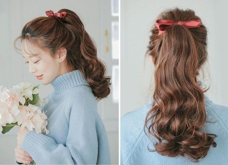 Đây chính là những sai lầm thường gặp khiến mái tóc của bạn ngày càng yếu dần - Ảnh 3.