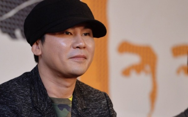 Truyền thông Hàn đưa tin nghệ sĩ YG đang tìm cách rời công ty nhưng sao BLACKPINK lại đáng lo ngại nhất? - Ảnh 3.