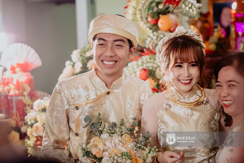 Không hổ danh ông hoàng Youtube Việt: Đám cưới Cris Phan – Mai Quỳnh Anh lọt top 10 tìm kiếm nhiều nhất trên Google tuần qua - Ảnh 2.
