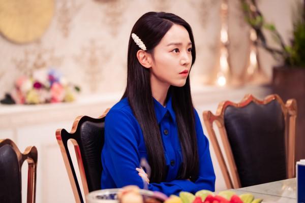 Quên đi thổ dân Song Joong Ki, 3 kiều nữ này mới là nhân vật chính khuấy động màn ảnh Hàn hè 2019 - Ảnh 8.