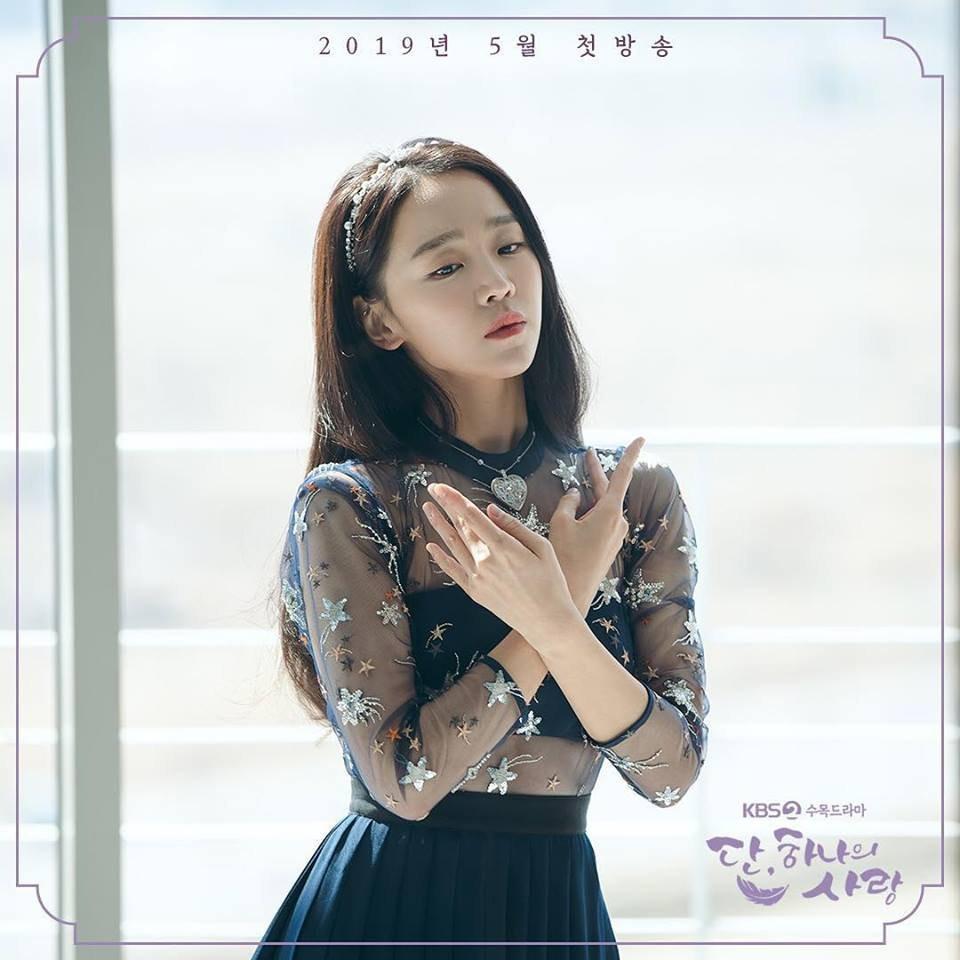 Quên đi thổ dân Song Joong Ki, 3 kiều nữ này mới là nhân vật chính khuấy động màn ảnh Hàn hè 2019 - Ảnh 6.