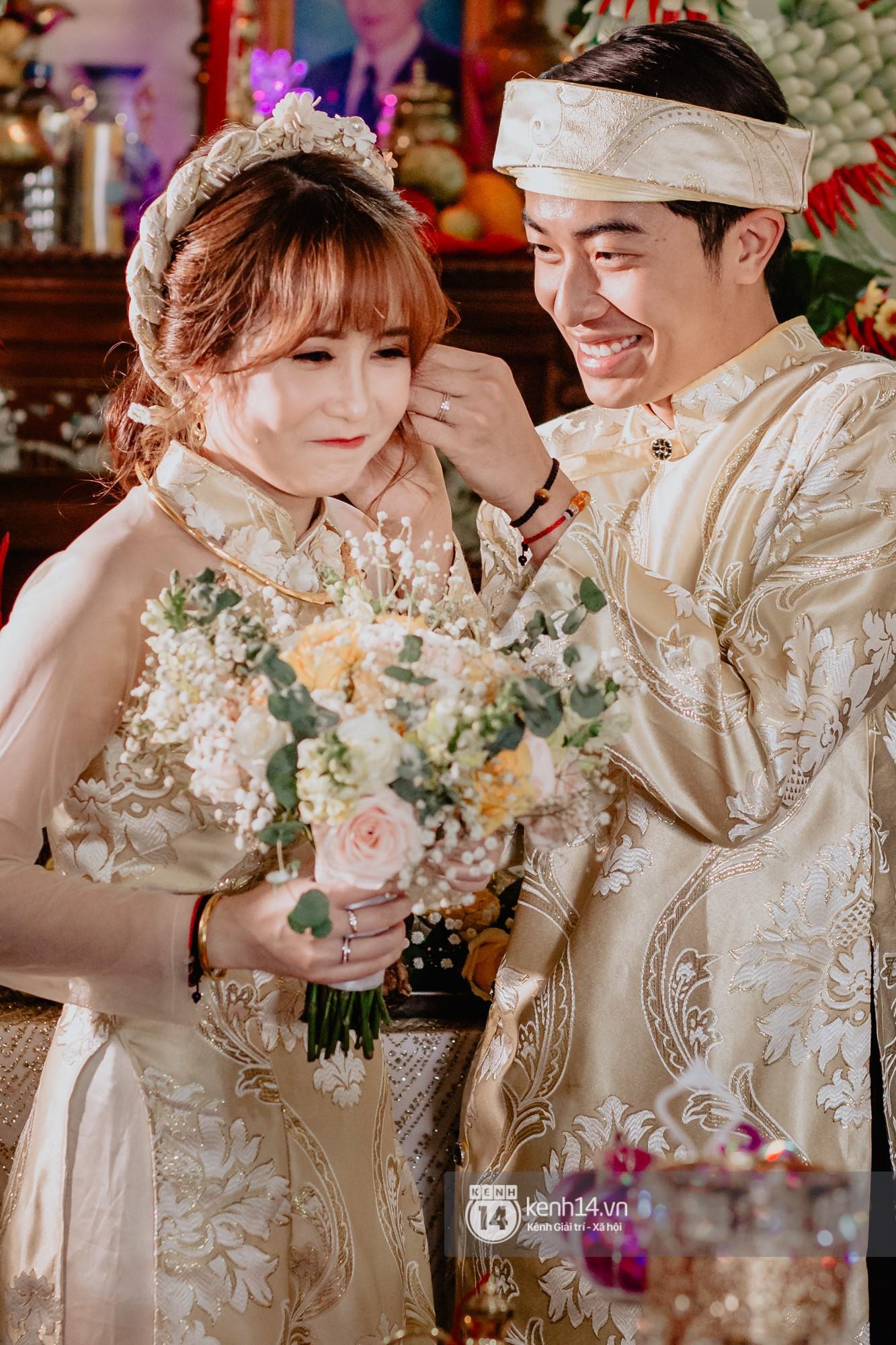 Không hổ danh ông hoàng Youtube Việt: Đám cưới Cris Phan – Mai Quỳnh Anh lọt top 10 tìm kiếm nhiều nhất trên Google tuần qua - Ảnh 3.