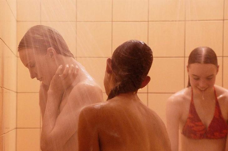 Bạn thường tắm trong bao lâu? Hóa ra điều này cho thấy bạn đang cô đơn đến mức độ nào - Ảnh 5.