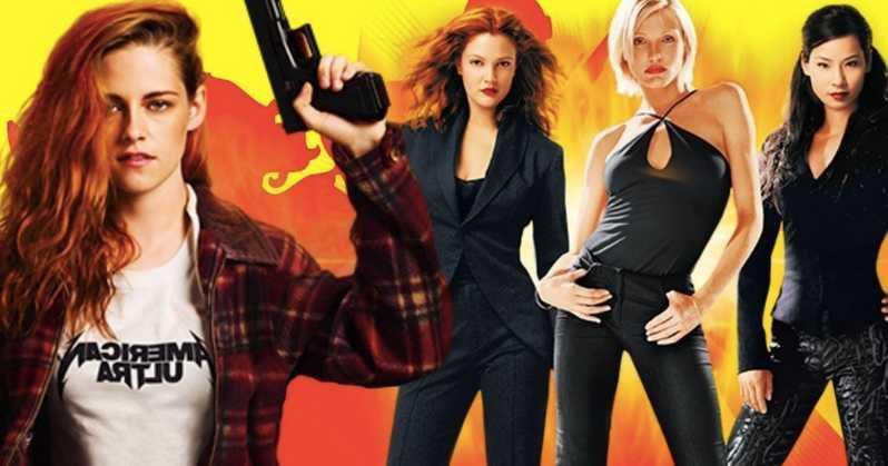 6 phim chưa ra rạp đã chọc điên khán giả: Số 4 còn bị ném đá vì nghi án hiếp dâm của đạo diễn - Ảnh 7.