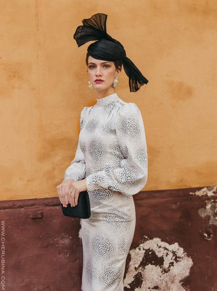Cuộc đọ style Hoàng gia gay cấn: Trong khi Công nương Kate vẫn giữ hình ảnh cũ thì Hoàng hậu Letizia lại gây bất ngờ - Ảnh 8.