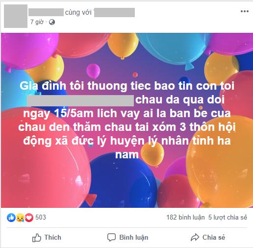 Bạn bè bàng hoàng, mẹ đau đớn thông báo tang lễ của con gái 19 tuổi bị sát hại ngay trước ngày đi nước ngoài - Ảnh 5.
