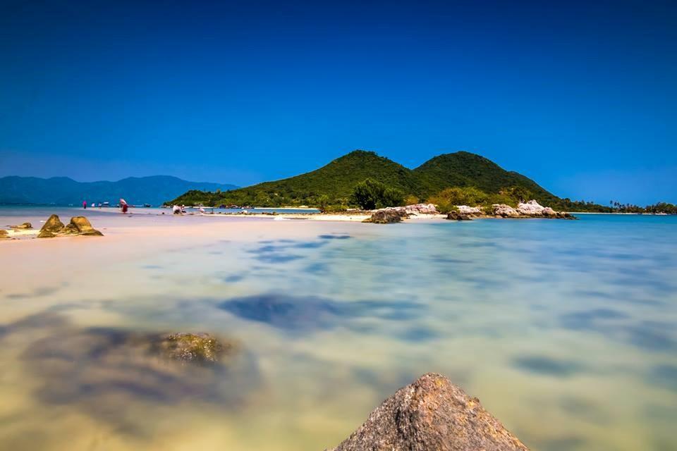 Kỳ lạ ốc đảo ở Khánh Hòa: Nơi trai gái không dám yêu nhau, cả làng không bao giờ có trộm - Ảnh 18.