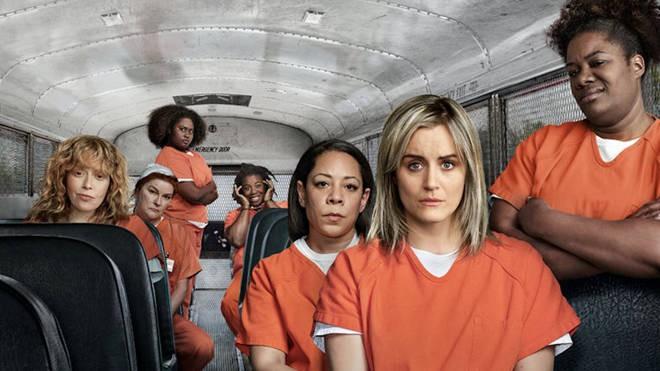 9 phim phá đảo Netflix trong tháng 7: Thế giới nín thở chờ mùa cuối của series đình đám Stranger Things - Ảnh 13.