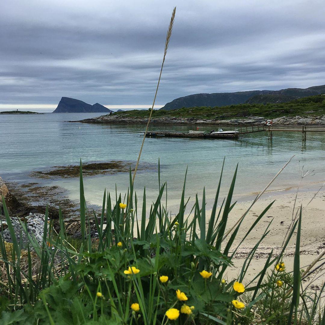 Không đồng hồ, không máy chấm công, phong cảnh lại tuyệt đẹp, hòn đảo này chính xác là nơi mà ai đang áp lực cũng muốn trốn đến - Ảnh 6.