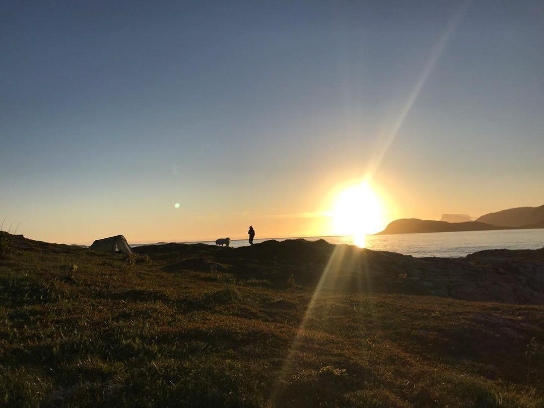 Không đồng hồ, không máy chấm công, phong cảnh lại tuyệt đẹp, hòn đảo này chính xác là nơi mà ai đang áp lực cũng muốn trốn đến - Ảnh 9.