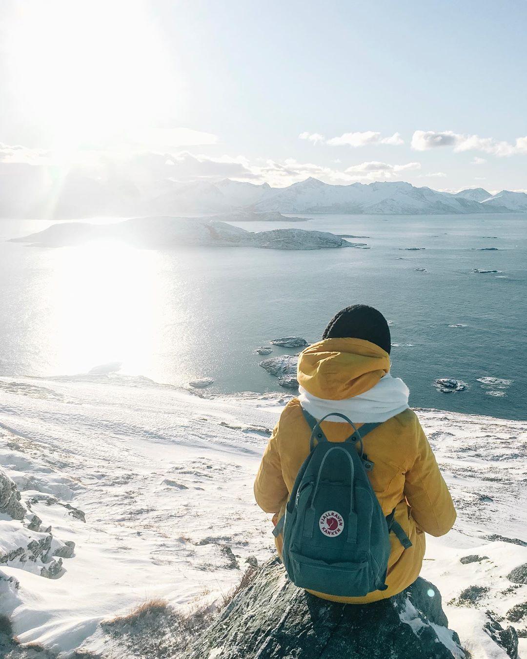 Không đồng hồ, không máy chấm công, phong cảnh lại tuyệt đẹp, hòn đảo này chính xác là nơi mà ai đang áp lực cũng muốn trốn đến - Ảnh 5.