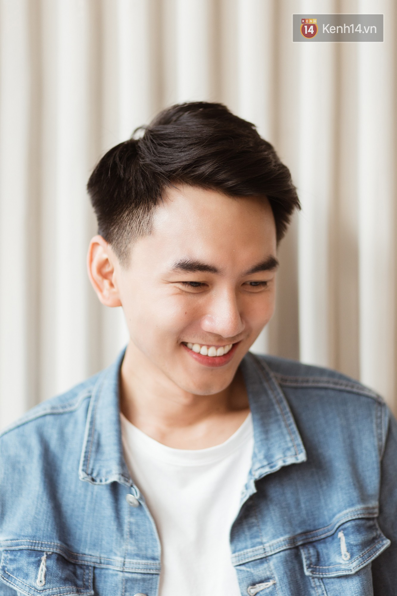 Blogger điển trai Khoai Lang Thang tiết lộ từng bị lừa tiền năm 18 tuổi, giàu hơn rất nhiều khi bỏ nghề kỹ sư để làm du lịch - Ảnh 7.