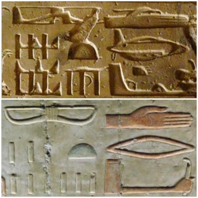 7 bí ẩn lịch sử tưởng như vĩnh viễn không thể giải được, cuối cùng đã có đáp án rồi Photo-11-1560925535958614729438