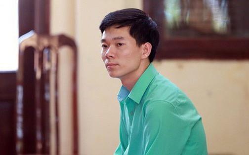 Bác sĩ Hoàng Công Lương không được hưởng án treo, bị tuyên phạt 30 tháng tù giam - Ảnh 1.