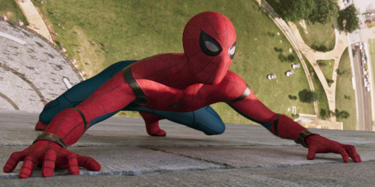 5 lỗi lầm từ phần Homecoming mà SPIDER-MAN: FAR FROM HOME cần tránh xa - Ảnh 3.
