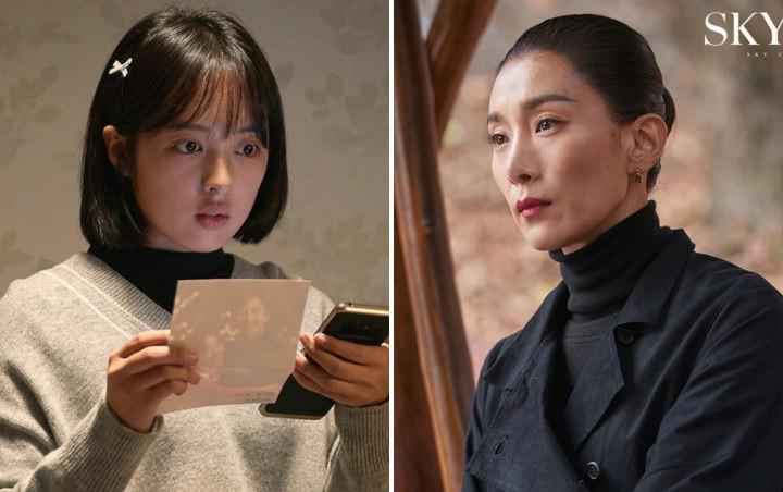 Chàng trai cực phẩm làm lu mờ cả Song Joong Ki trong tập mở màn Arthdal Chronicles là ai? - Ảnh 14.