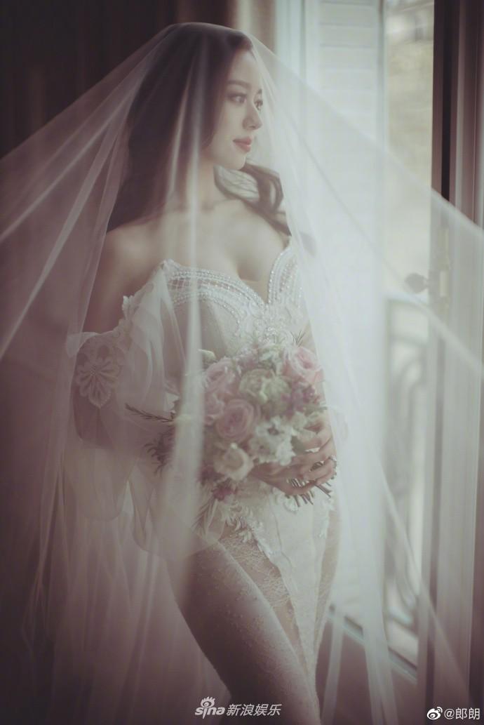 Đám cưới bất ngờ nhất Cbiz: Thần đồng piano Lang Lang kết hôn, Châu Kiệt Luân - John Legend tới tận Paris tham dự - Ảnh 18.