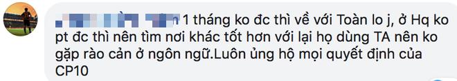 Rời Hàn Quốc, fan Việt chúc Công Phượng sẽ thành công như Son Heung-min - Ảnh 4.