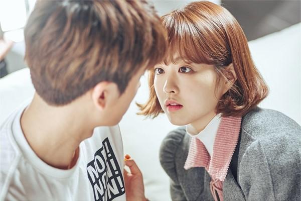 """Bao nhiêu thế hệ mỹ nữ, chỉ 12 nữ diễn viên sau là """"em gái quốc dân"""" được cả Hàn Quốc yêu mến - Ảnh 12."""