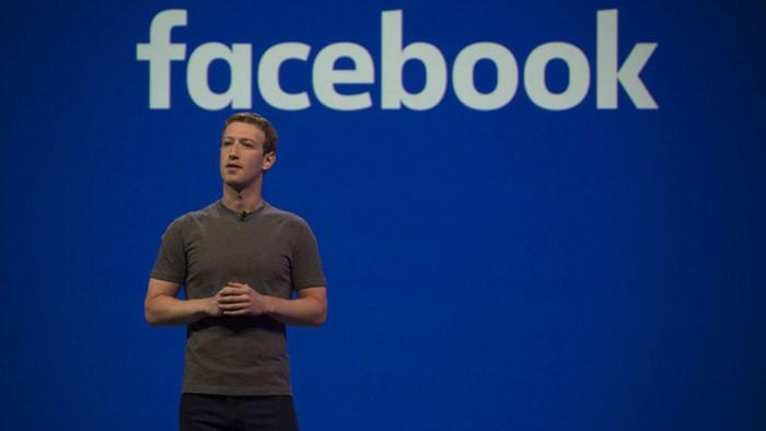 Luật sư Facebook: Người dùng Facebook thực ra không có quyền riêng tư đâu - Ảnh 1.