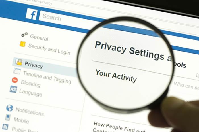 Luật sư Facebook: Người dùng Facebook thực ra không có quyền riêng tư đâu - Ảnh 2.