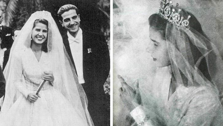Câu chuyện về người bạn thân tai tiếng của Nữ hoàng Anh Elizabeth: Giàu sang quyền quý bậc nhất, cuối đời phải mua lấy hạnh phúc cho mình - Ảnh 4.