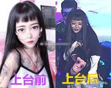 Ngã ngửa hôn lễ của mẫu nữ xứ Trung: Nhan sắc thảm họa từ cô dâu đến khách mời toàn hotgirl Weibo bị bóc trần - Ảnh 10.