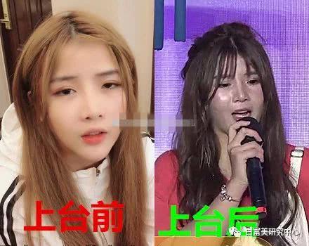 Ngã ngửa hôn lễ của mẫu nữ xứ Trung: Nhan sắc thảm họa từ cô dâu đến khách mời toàn hotgirl Weibo bị bóc trần - Ảnh 11.